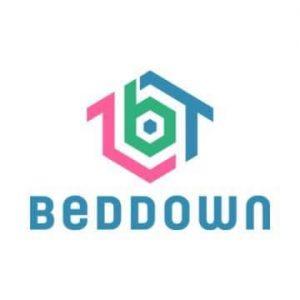 beddown.org.au