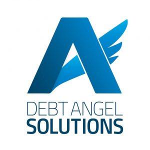 debtangelsolutions.com