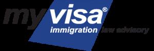myvisa.com.au