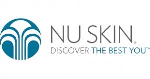 nuskin.com