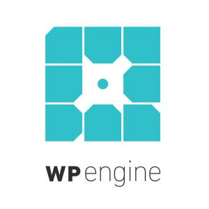 wpengine.com.au