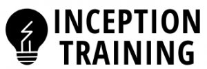 cropped-inception-training-Logo-crop.png